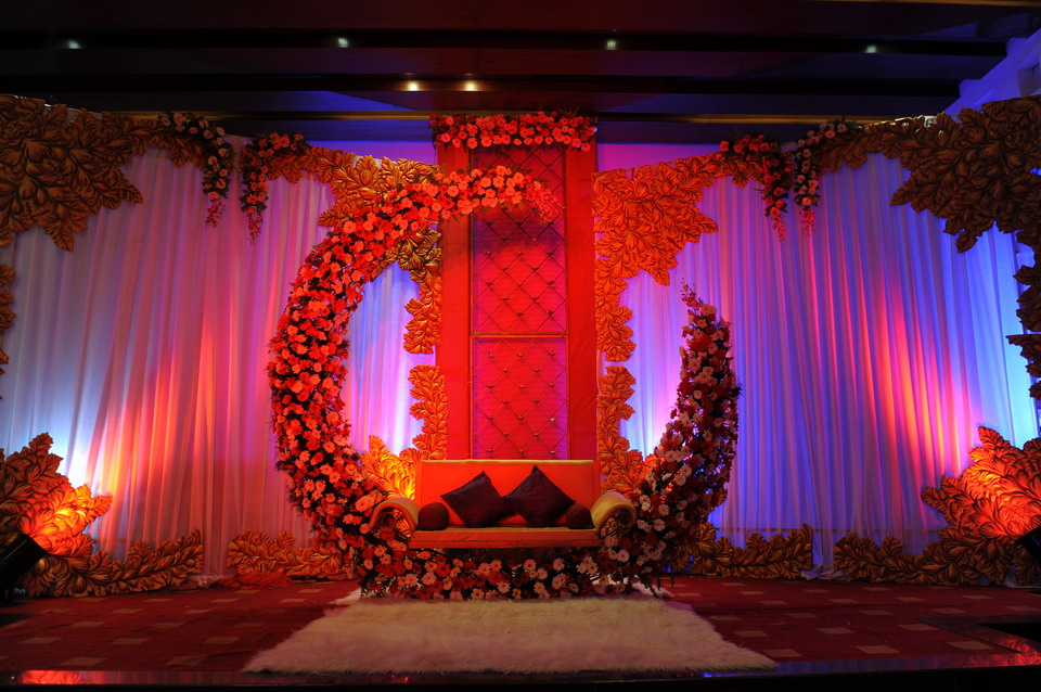 Inclusive Top Event Management Organiser Company In